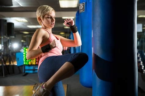 Can Actually Help You Get Fit by 6 Martial Arts That Can Help You Get Fit Activebeat