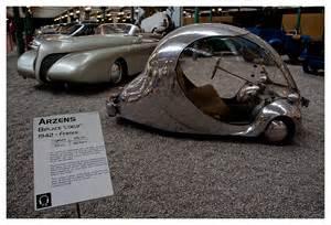 salon de l automobile de mulhouse
