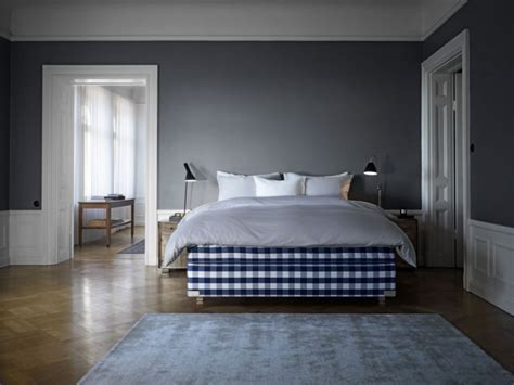 hastens bed hastens introduces limited edition wedding collection of beds