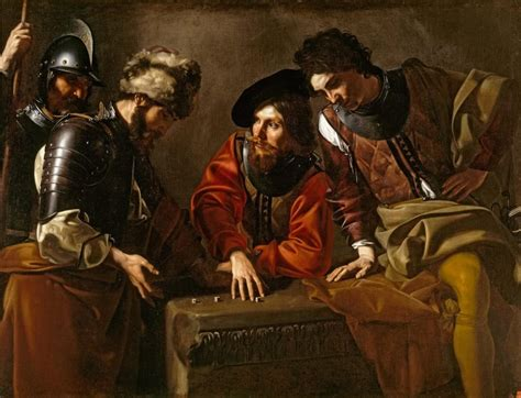 caravaggio y los pintores 841511382x caravaggio y los pintores del norte hoyesarte com primer diario de arte en lengua espa 241 ola