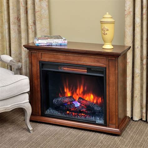 25 best ideas about fireplace heater on