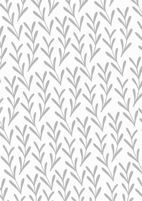 monochrome pattern tumblr good design makes me happy sarah abbott