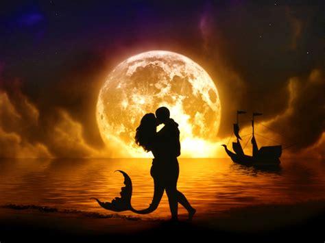 imagenes tiernas de amor en la playa 11 fotos tiernas con frases de amor los 20 mejores temas