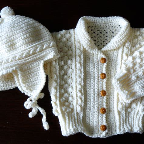 Handmade Sweaters For Children - handmade baby sweaters blankets quilts by weeonesstitches