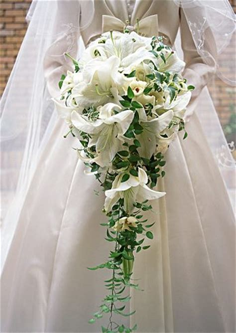 Wedding Flowers Liverpool Bridal Bouquets Wedding Flowers Widnes Runcorn Warrington Liverpool