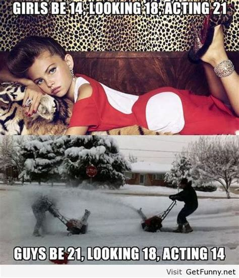Memes About Boys - just 71 funny memes about girls that every guy secretly