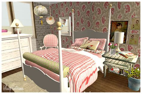 sims bedroom sims 2 bedroom sets bedroom review design