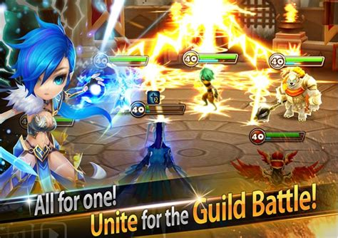 summoner wars apk summoners war 2 1 0 mod apk unlimited thunderztech