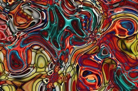 imagenes abstractas significado 191 qu 233 es el arte abstracto abstracci 243 n