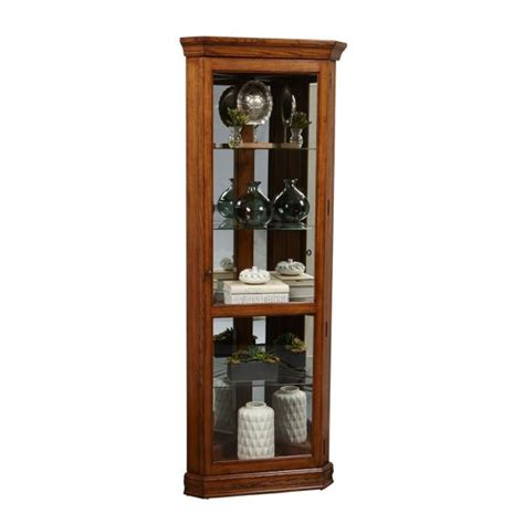 cheap curio cabinets for sale what corner oak curio cabinet is best for you