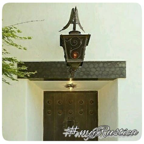 mexican outdoor lighting mexican outdoor lighting rustic mexican outdoor lighting bellacor rustic mexican outdoor