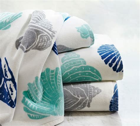 kitchen everything turquoise page 2 towels everything turquoise page 2