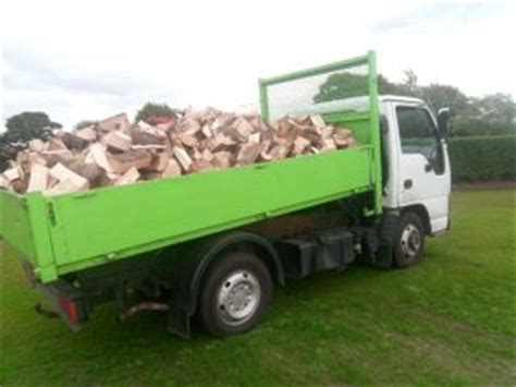 home | cheshire firewood company