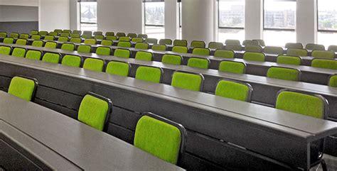 unisa offices interior design  office furniture