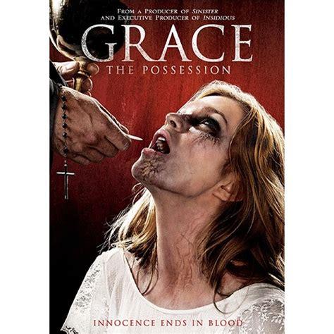 film horor grace grace grace the possession 2014 filme online filme