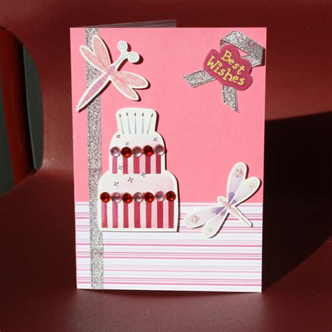 Buy Handmade Cards - folksy buy quot handmade birthday card quot craftjuice