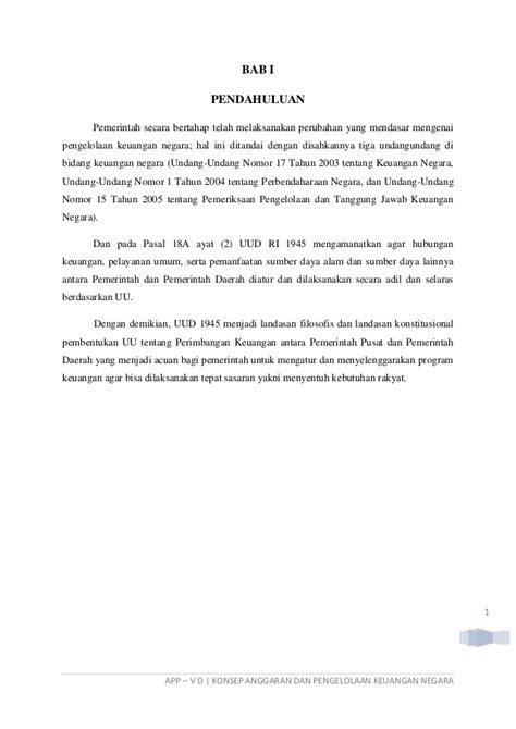 skripsi akuntansi keuangan doc makalah dan skripsi administrasi negara share the knownledge