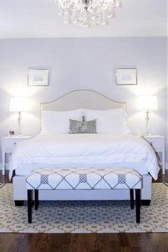 master bedroom before and after am dolce vita hooker furniture master bedroom upholstered bed wood