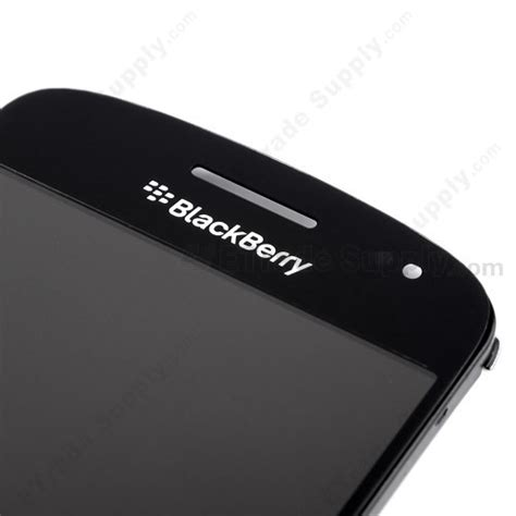 Lcd Bb 9900 blackberry bold touch 9900 9930 lcd assembly lcd 34042