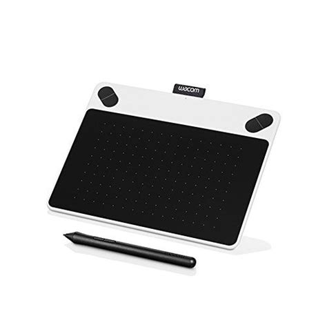 Tablet Wacom Intuos wacom intuos draw ctl490dw digital drawing and graphics