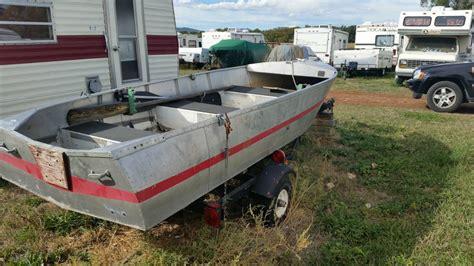 craigslist boats for sale by owner denver denver boats craigslist autos post