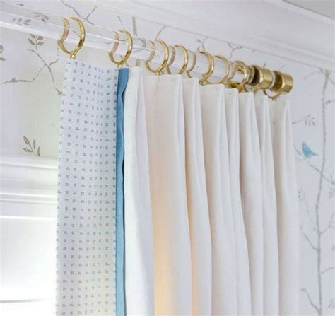 extra long curtain rods 160 160 inch wood curtain rod extended wood brackets with a 6