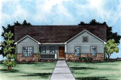 traditional style house plan 6 beds 4 5 baths 3593 sq ft traditional style house plan 1550 to 1650 square ft