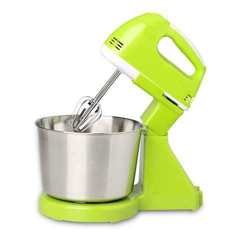 discount small kitchen appliances popular small kitchen appliances buy cheap small kitchen
