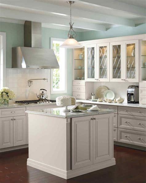 martha stewart kitchen design ideas 18 best martha stewart living countertops by dupont