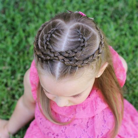 Braided Hairstyles For 40 by 40 Funky Braided Hairstyles For Hairstylec