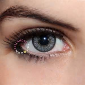 colored contacts royal vision color grey color contacts colors and