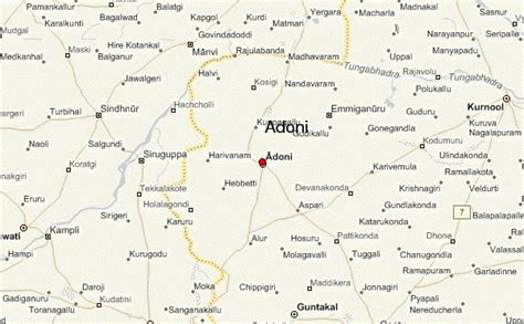 Mba Colleges In Adoni by Adoni Bilder News Infos Aus Dem Web