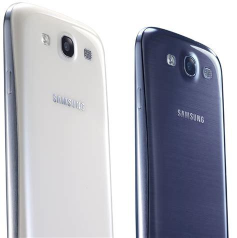 05 Samsung Galaxy S3 Casecasingminumansnackbiruniklucu samsung galaxy s3 an 225 lisis a fondo tuexperto