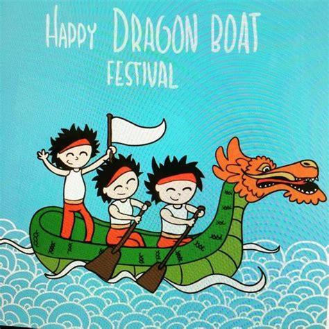 dragon boat menu happy dragon boat festival www imgkid the image