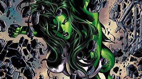 hulk themes for windows 8 1 she hulk theme for windows 10 8 7