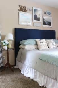 boring bedroom makeover master bedroom mini makeover reveal domestically creative