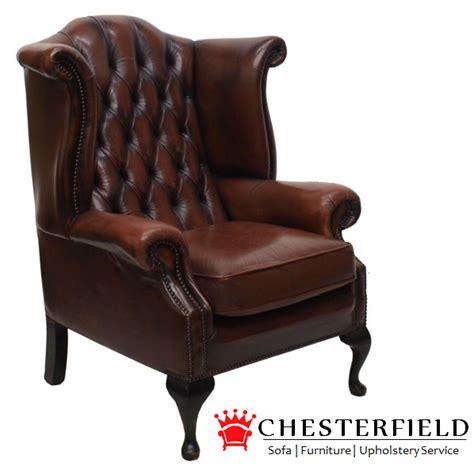 Sofa Kulit Chesterfield royale chesterfield 6 tips penjagaan sofa kulit