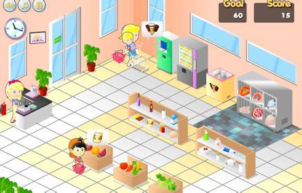 abendkleider swing lagerverkauf frenzy mart frenzy mart flash onlinegamesector