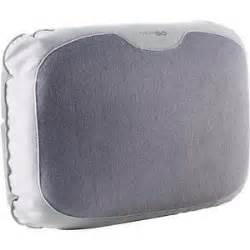lumbar support back pillow with