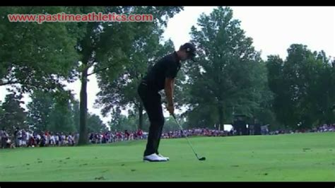 adam scott iron swing adam scott iron swing www imgkid com the image kid has it