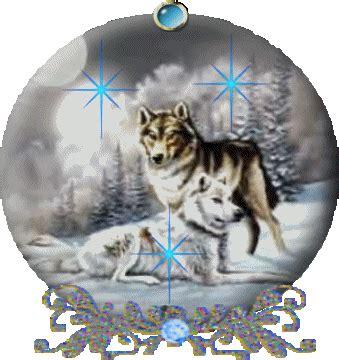 imagenes de lobos llorando lobos im 225 genes animadas gifs y animaciones 161 100 gratis