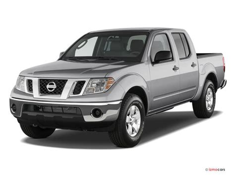 used 2012 nissan frontier s truck 10 590 00 2011 nissan frontier prices reviews and pictures u s news world report