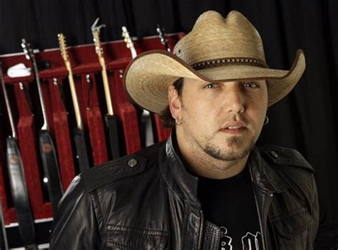tattoos on this town jason aldean jason aldean quot tattoos on this town quot all things country