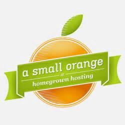 Limited List Cardi Orange Promo a small orange promo code april 2018 25 coupon