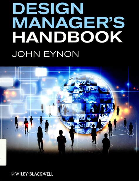 design management handbook auburn university libraries new books and dvds from