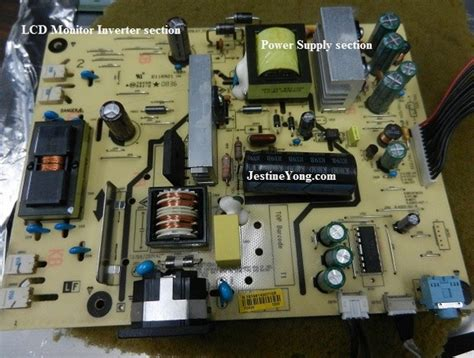 samsung capacitor settlement 2015 samsung capacitor problem models 28 images samsung settles lawsuit will repair certain tv