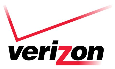 Verizon Customer Phone Number Lookup Verizon Increasing Device Upgrade And Activation Fees To 40