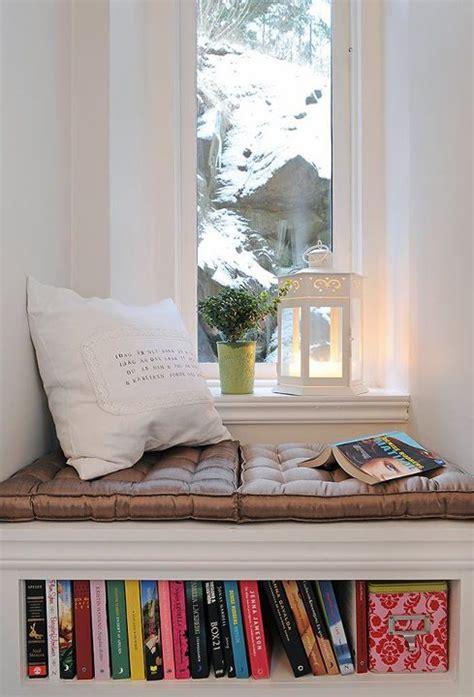 under the window bench window seat bench interior design ideas