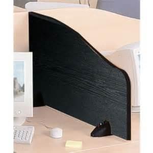 meuble de separation meubles de bureau comparer les