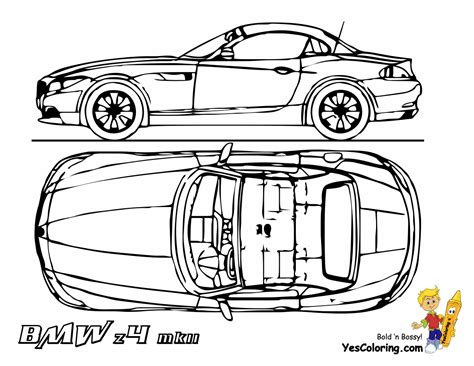 coloring pages of cool cars ice cool car coloring pages cars dodge free car